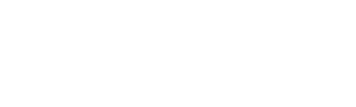 CIFF Year-round Events