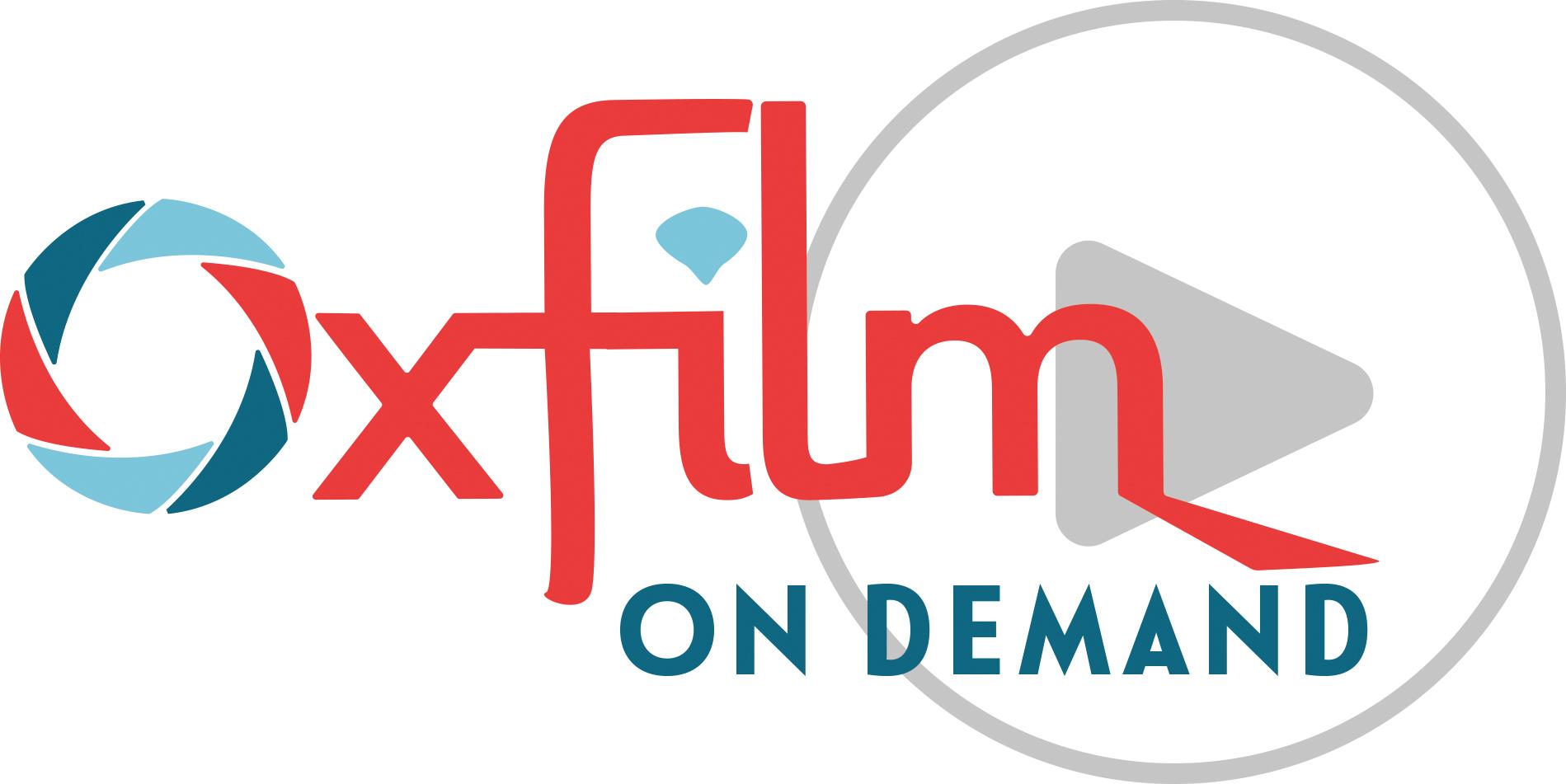 OxFilm Cinema