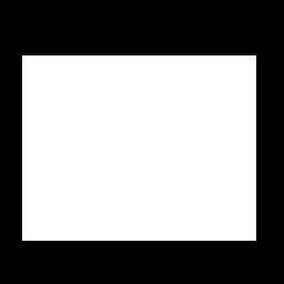 African American Film Critics Association and TNT