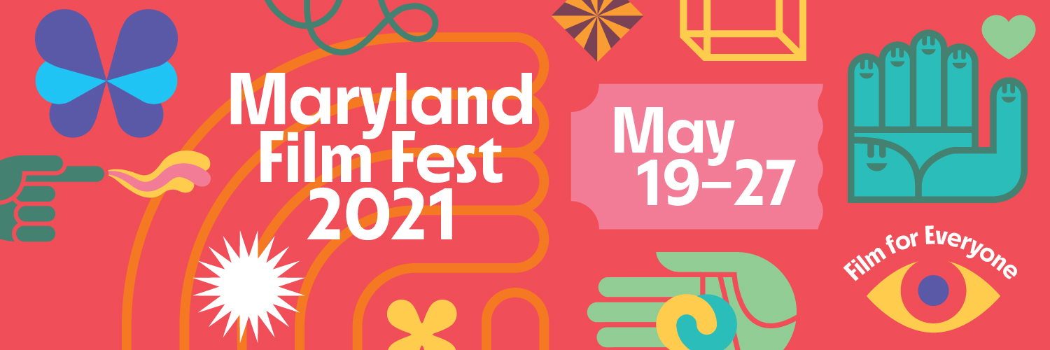 2021 Maryland Film Fest