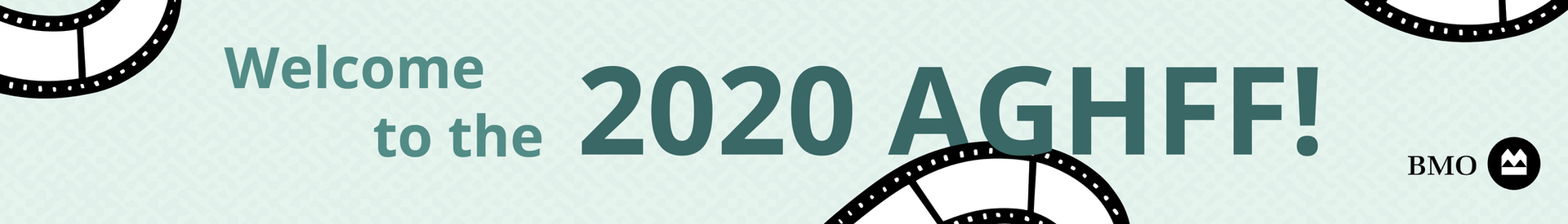 AGHFF 2020