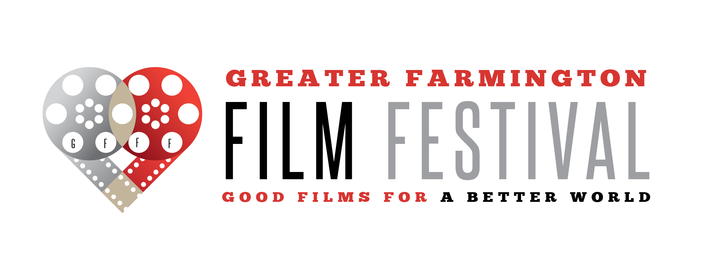 Greater Farmington Film Festival