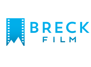Breck Film Virtual Cinema
