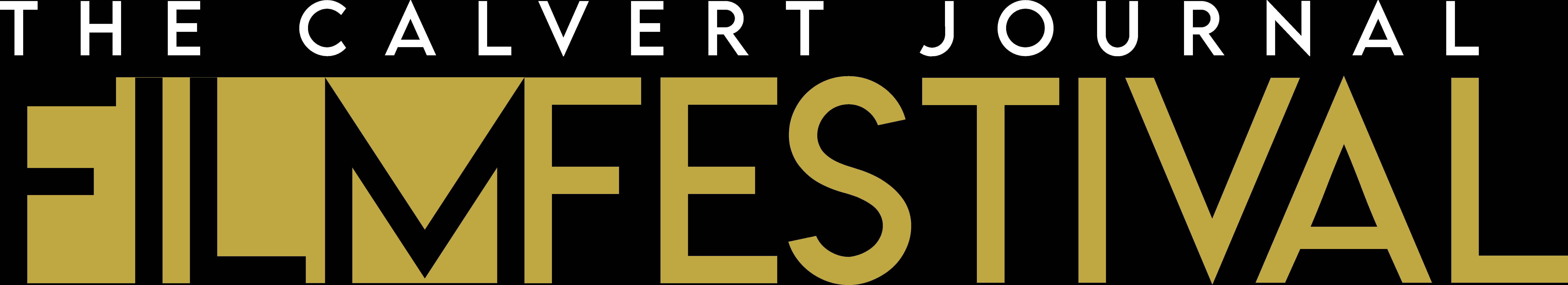 The Calvert Journal Film Festival 2021