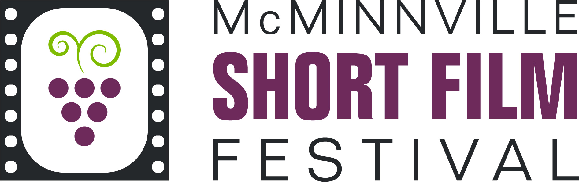 10th Annual McMinnville Short Film Festival
