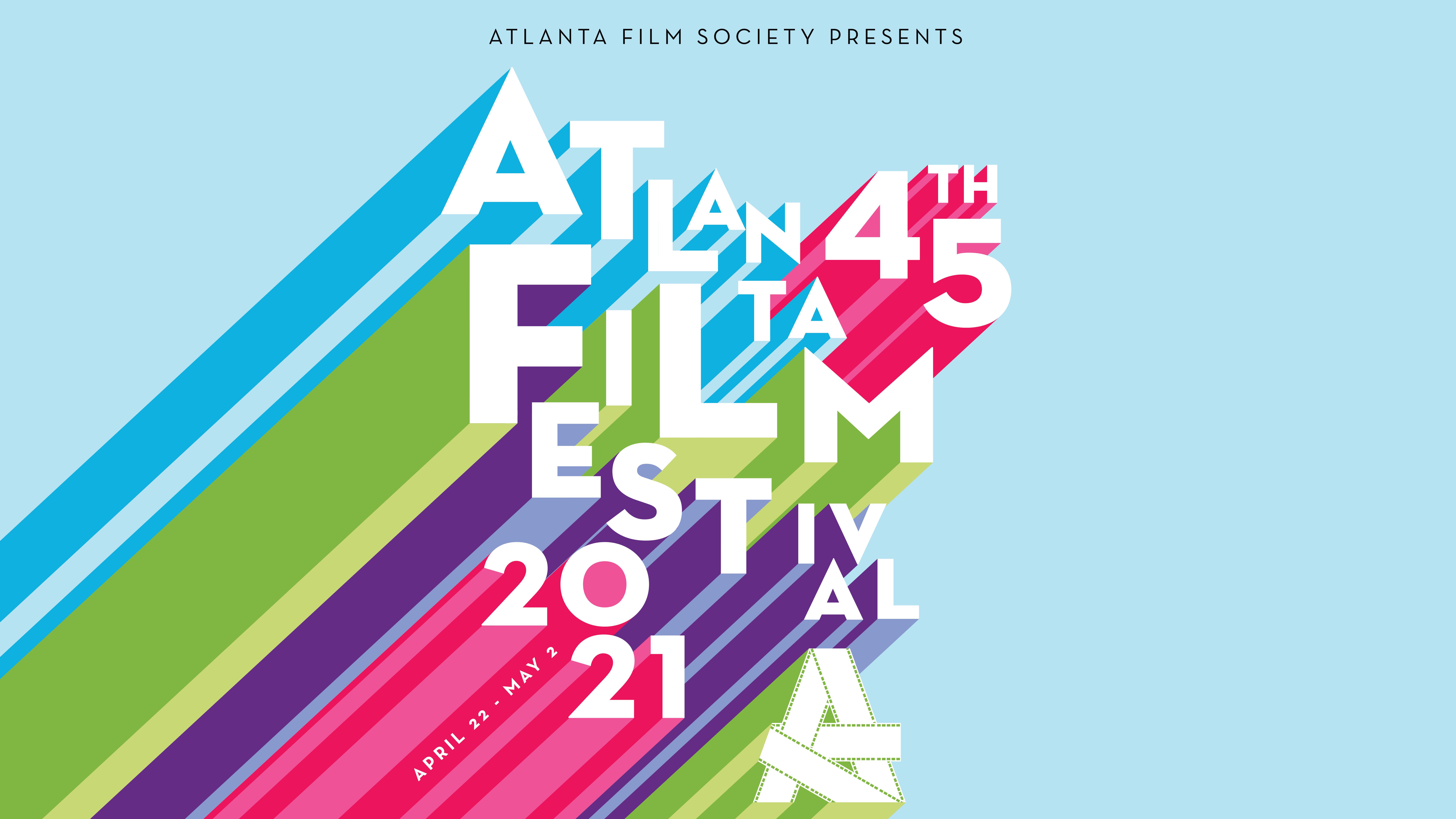 2021 Atlanta Film Festival
