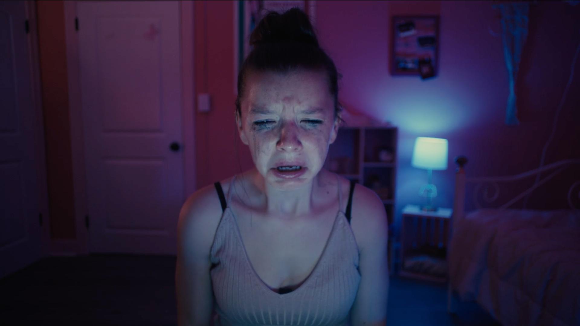 Image result for fragile.com film