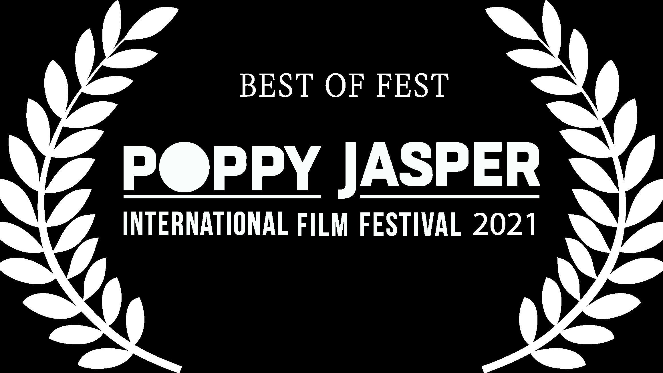 Best of Festival: Horror | Best Of Poppy Jasper - Block Two | Poppy Jasper  International Film Festival