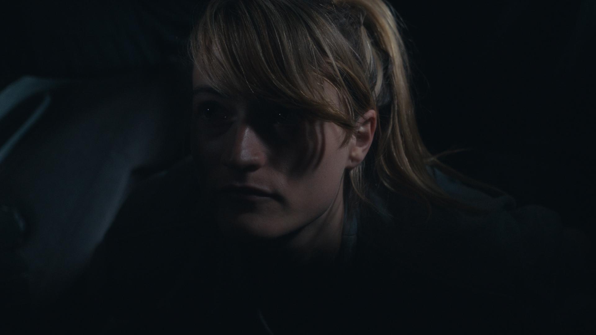 Spirit Level | Irish Talent: New Shorts Six: Fiction | Galway Film Fleadh  Ireland