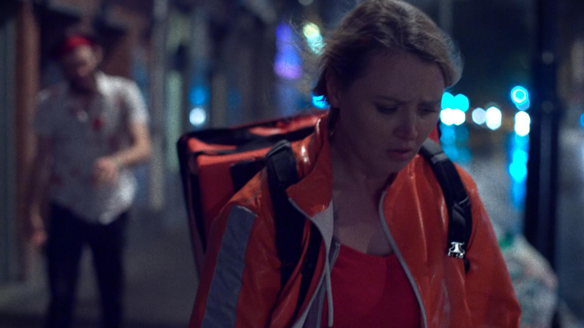 Bicycle Thieves: Pumped Up   Bicycle Thieves: Pumped Up Virtual   Galway  Film Fleadh Ireland