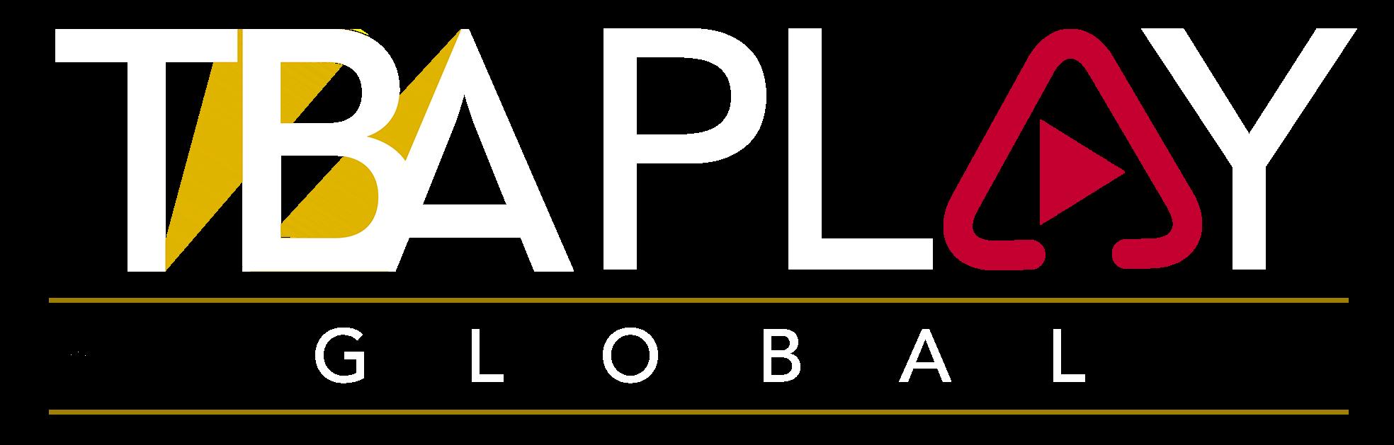 TBA Play Global