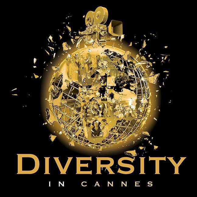 Diversity in Cannes Short Film Showcase