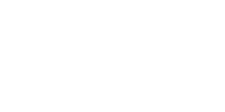 22nd Nevermore Film Festival