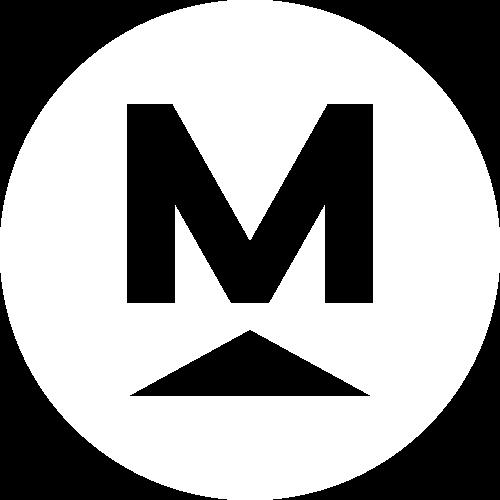 2021 Mountainfilm Festival