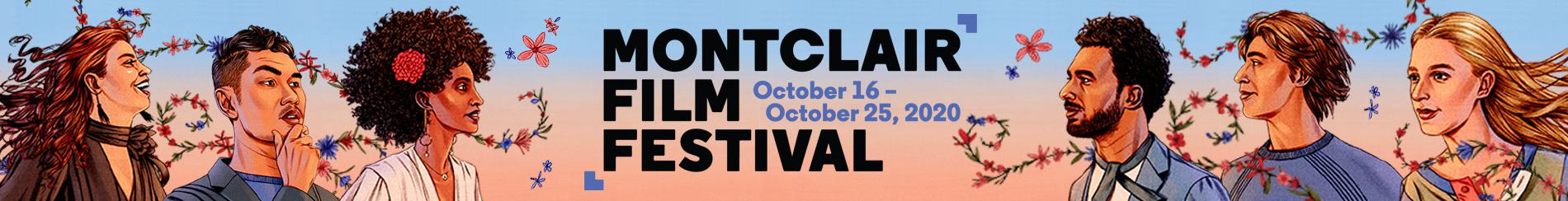 MFF Virtual Cinema