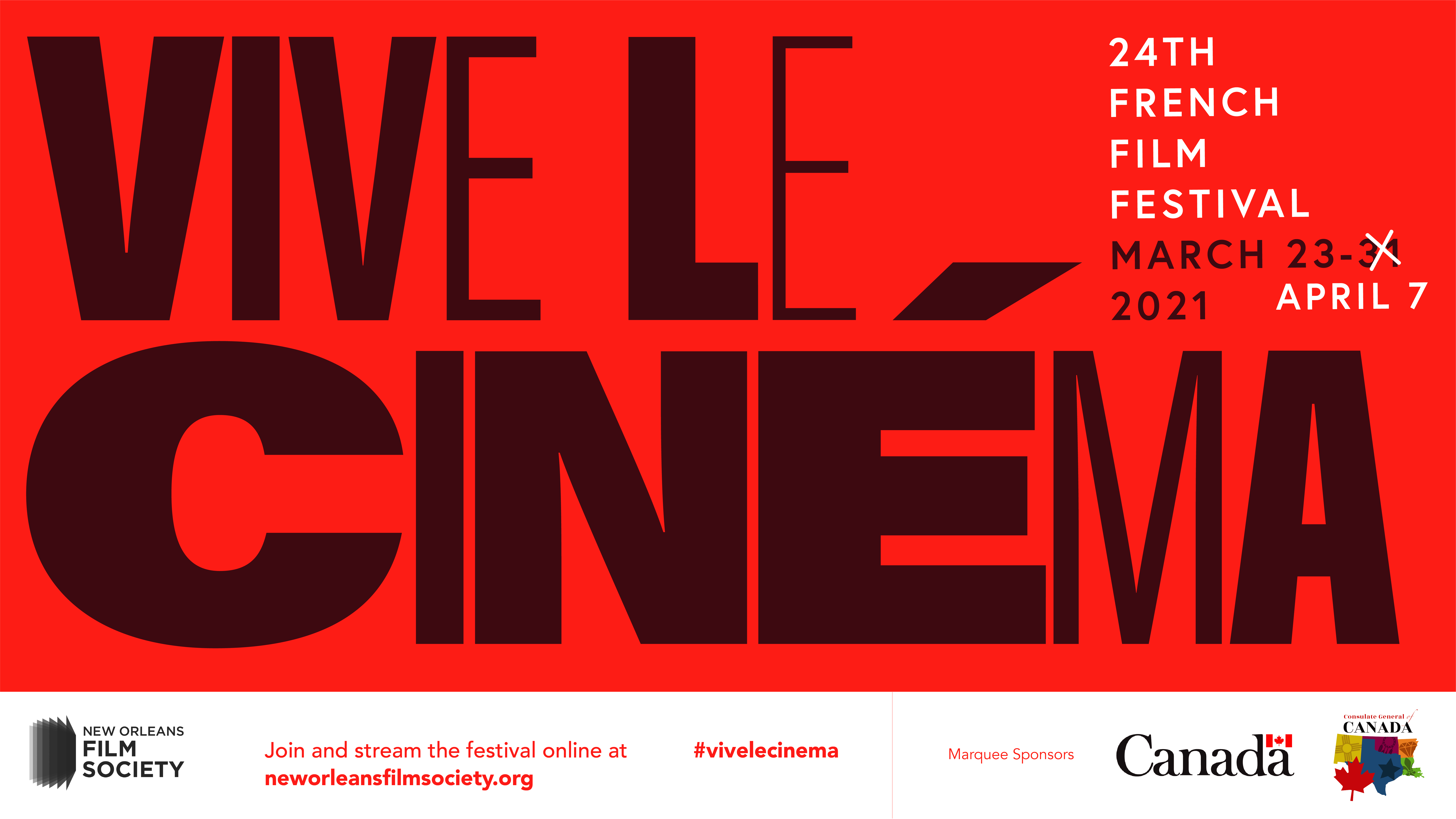 French Film Festival 2021