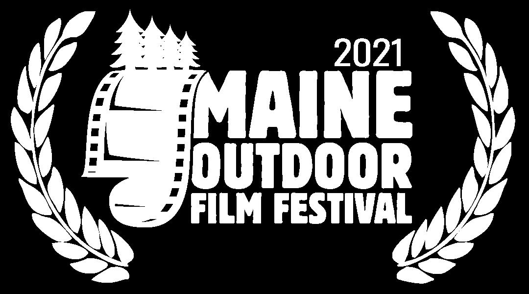Maine Outdoor Film Festival Virtual Content