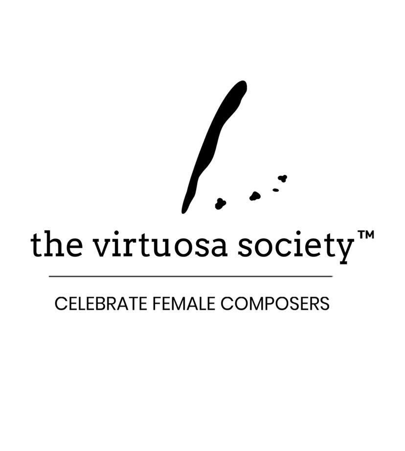 Virtuosa Society
