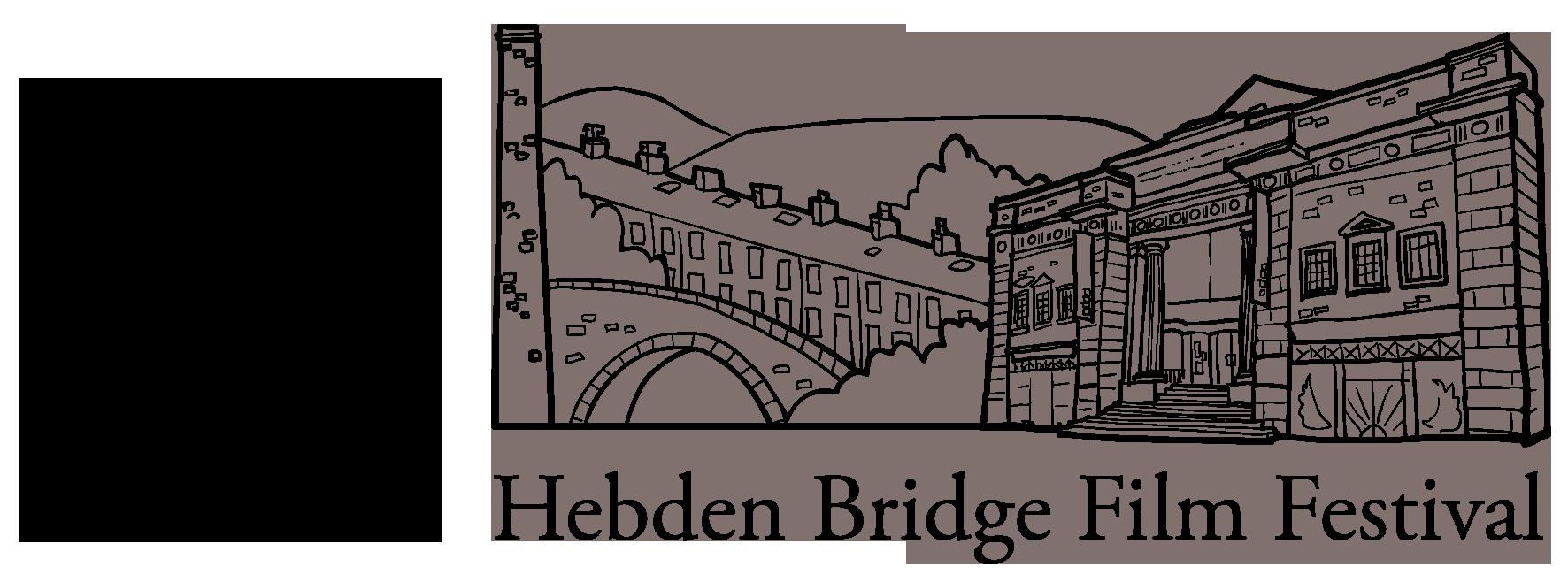 Hebden Bridge Film Festival March 2021