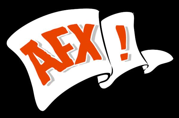 AFX 10