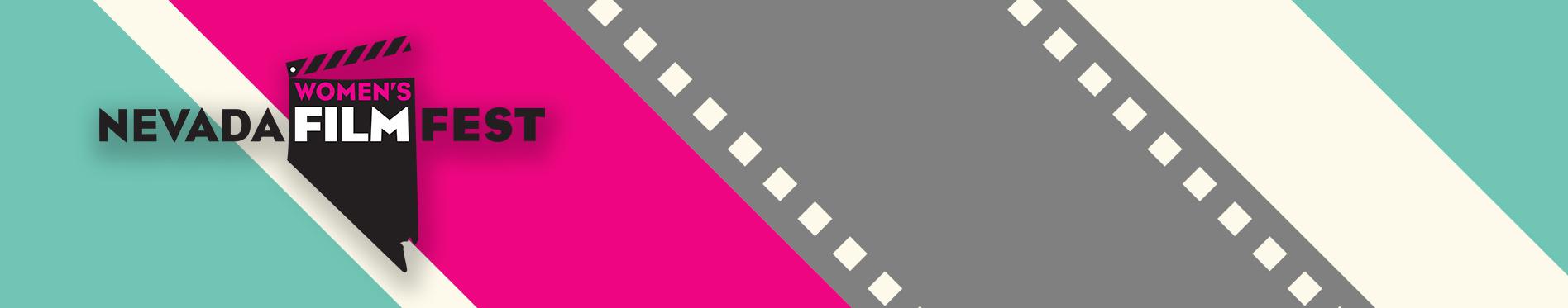 Nevada Women's Film Festival 2020