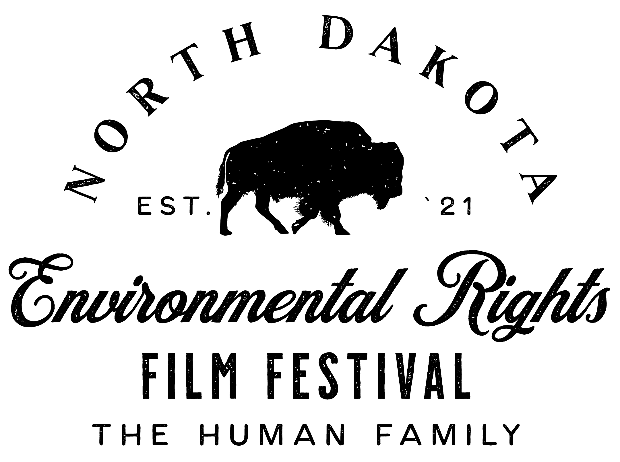 North Dakota Environmental Rights Film Festival