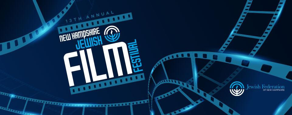 New Hampshire Jewish Film Festival Israeli TV Series Binge Fest