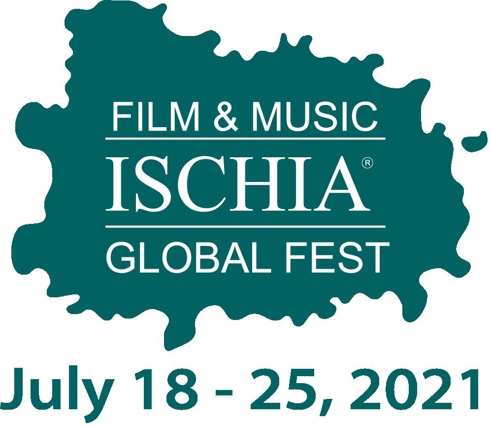 Ischia Global Festival