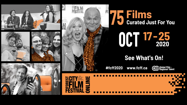 Forest City Film Festival 2020