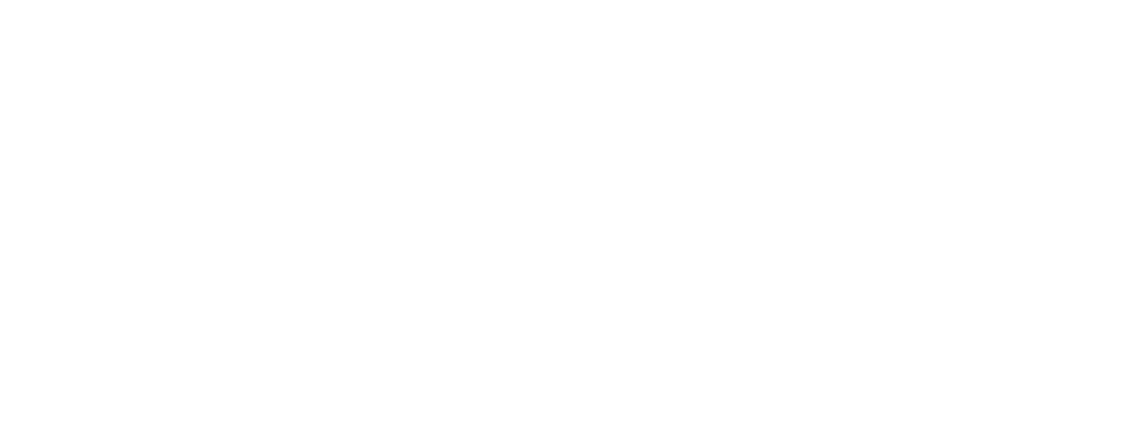 Greek Films For Academy Consideration