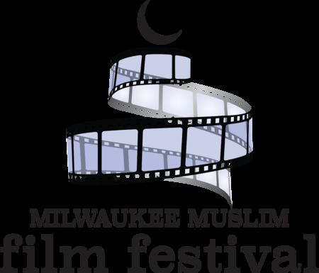 Milwaukee Muslim Film Festival's Virtual Film Series
