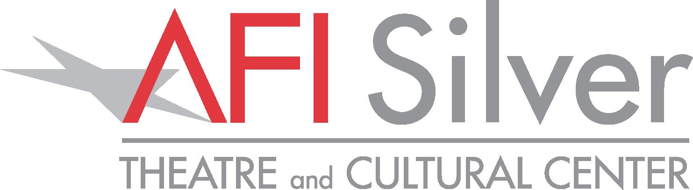 AFI European Union Film Showcase
