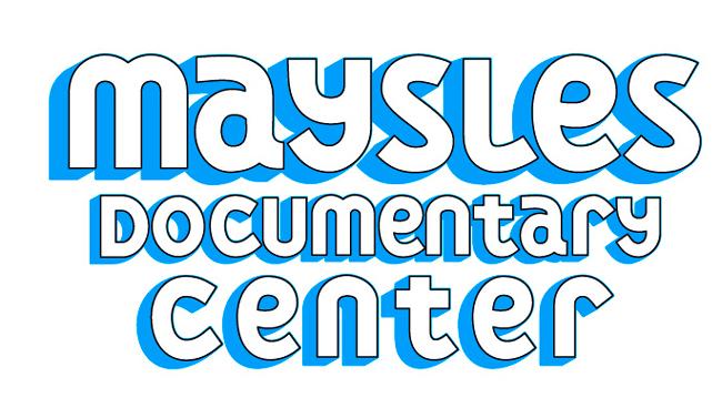 Maysles Virtual Cinema