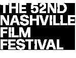 2021 Nashville Film Festival