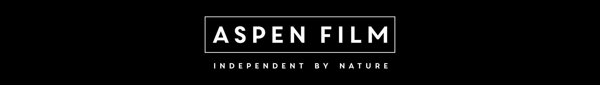 Aspen Film Presents