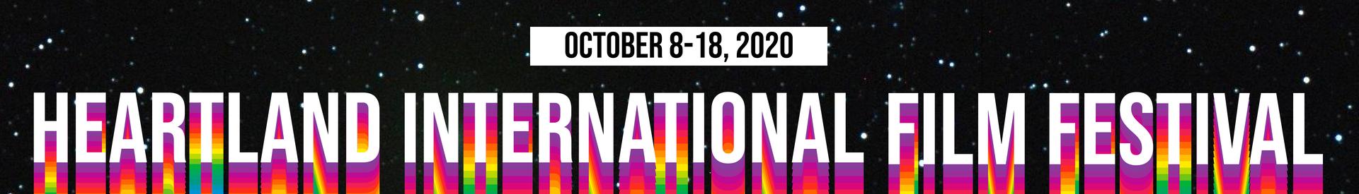 2020 Heartland International Film Festival