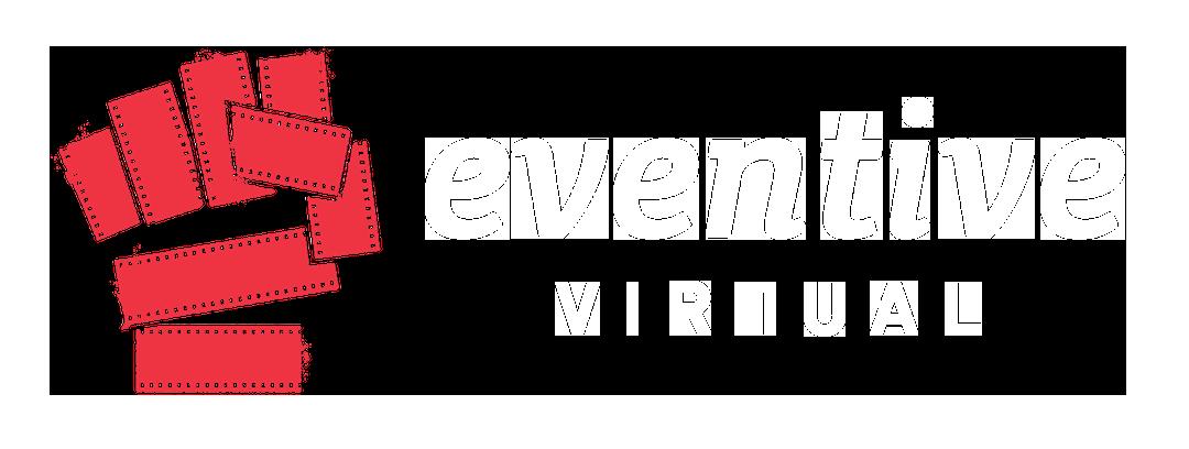 Eventive Virtual