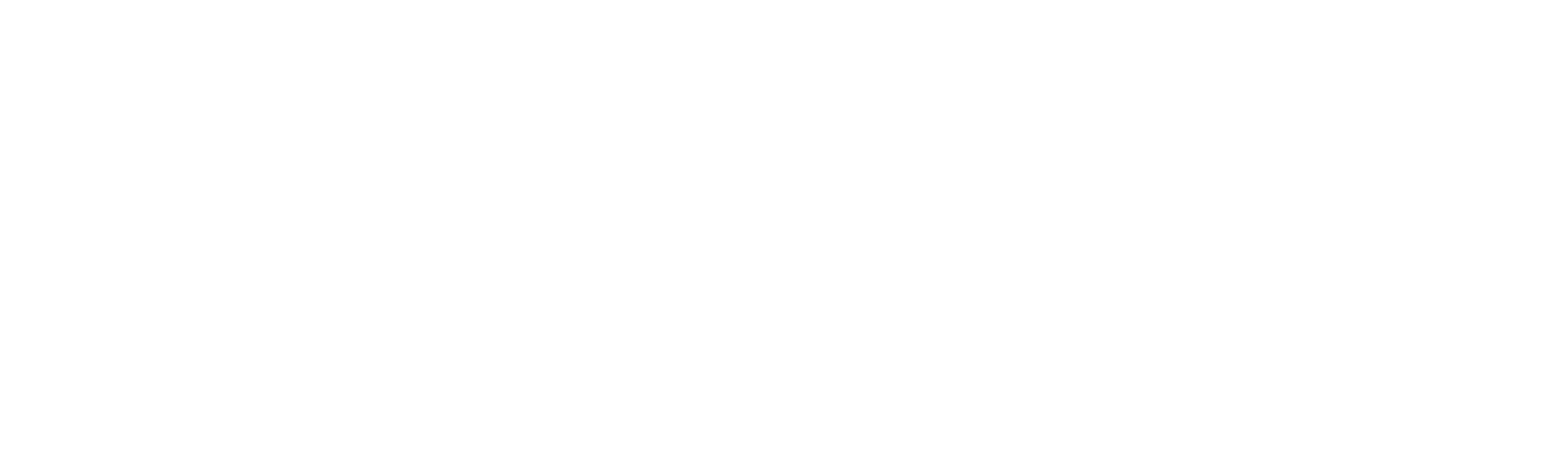 2020 Morehouse College Human Rights Film Festival