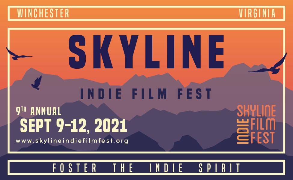 9th Annual Skyline Indie Film Fest