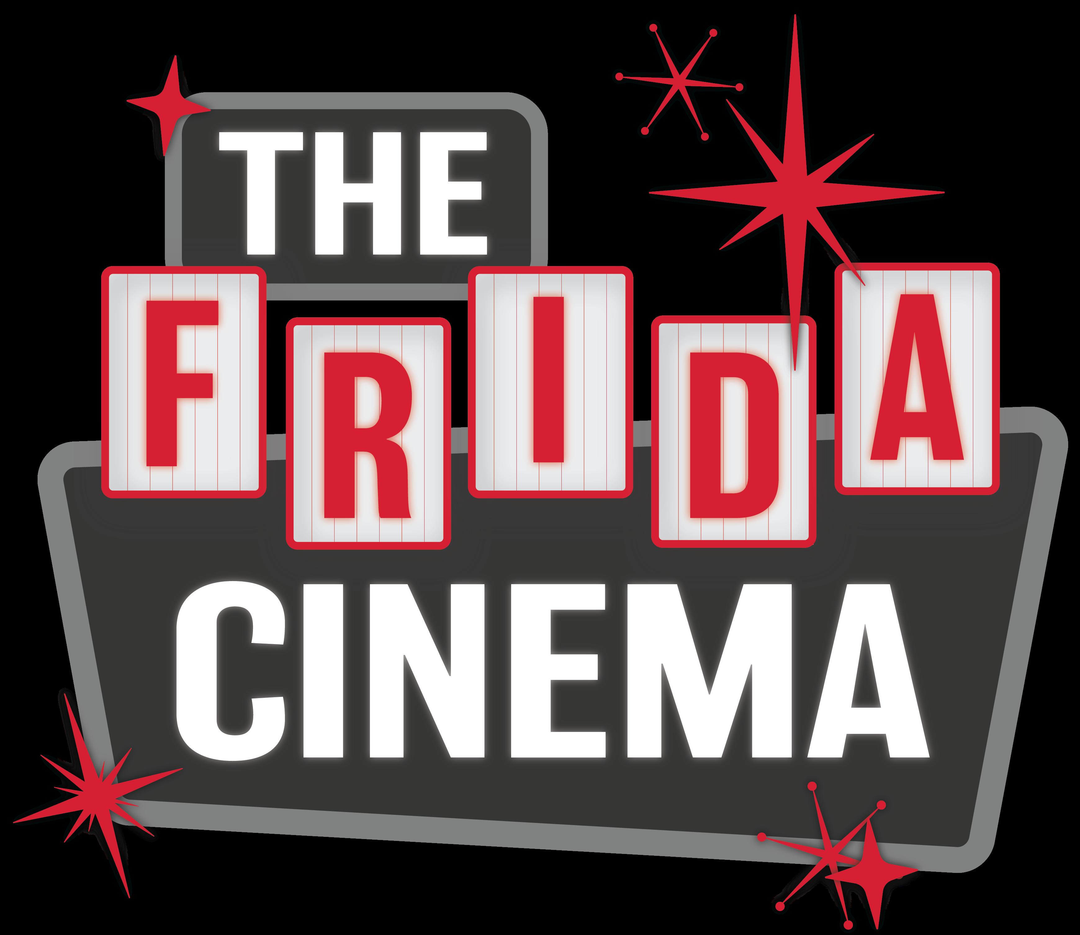 The Frida Cinema - Streaming Cinema