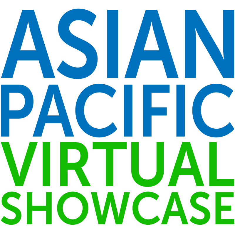 Asian Pacific Virtual Showcase