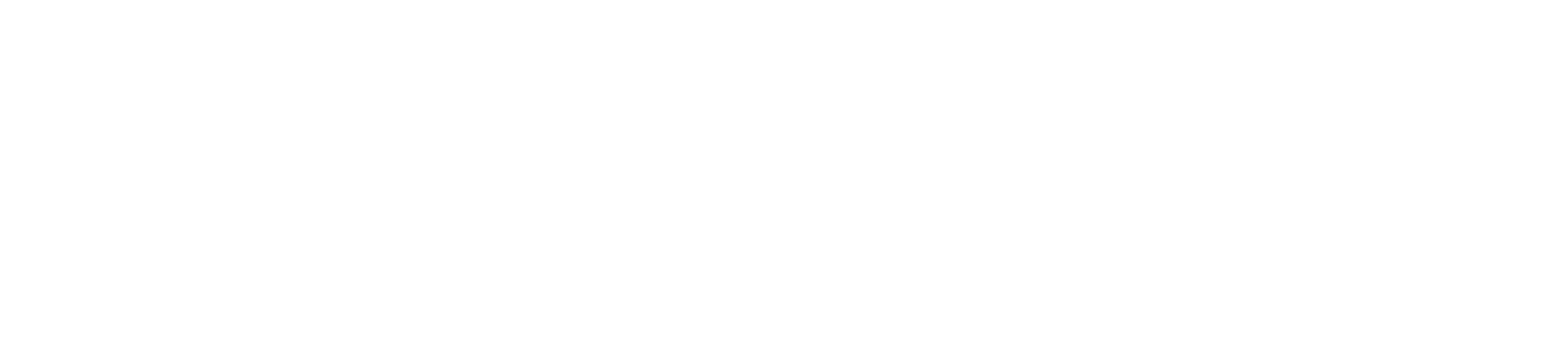 Cinema '76 @ Home: Dito at Doon
