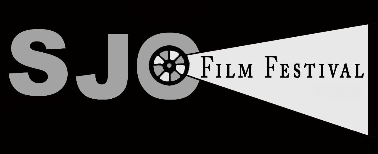 Spokane Jewish Cultural Film Festival 2021