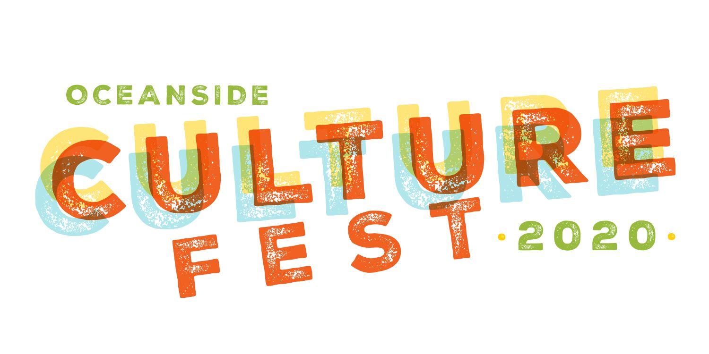 Oceanside Culture Festival