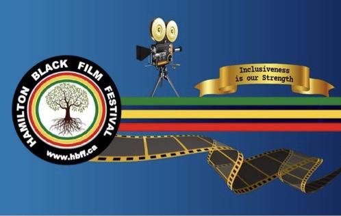 Hamilton Black Film Festival 2021