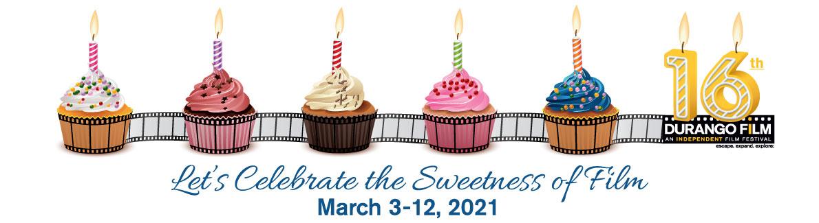2021 Durango Independent Film Festival