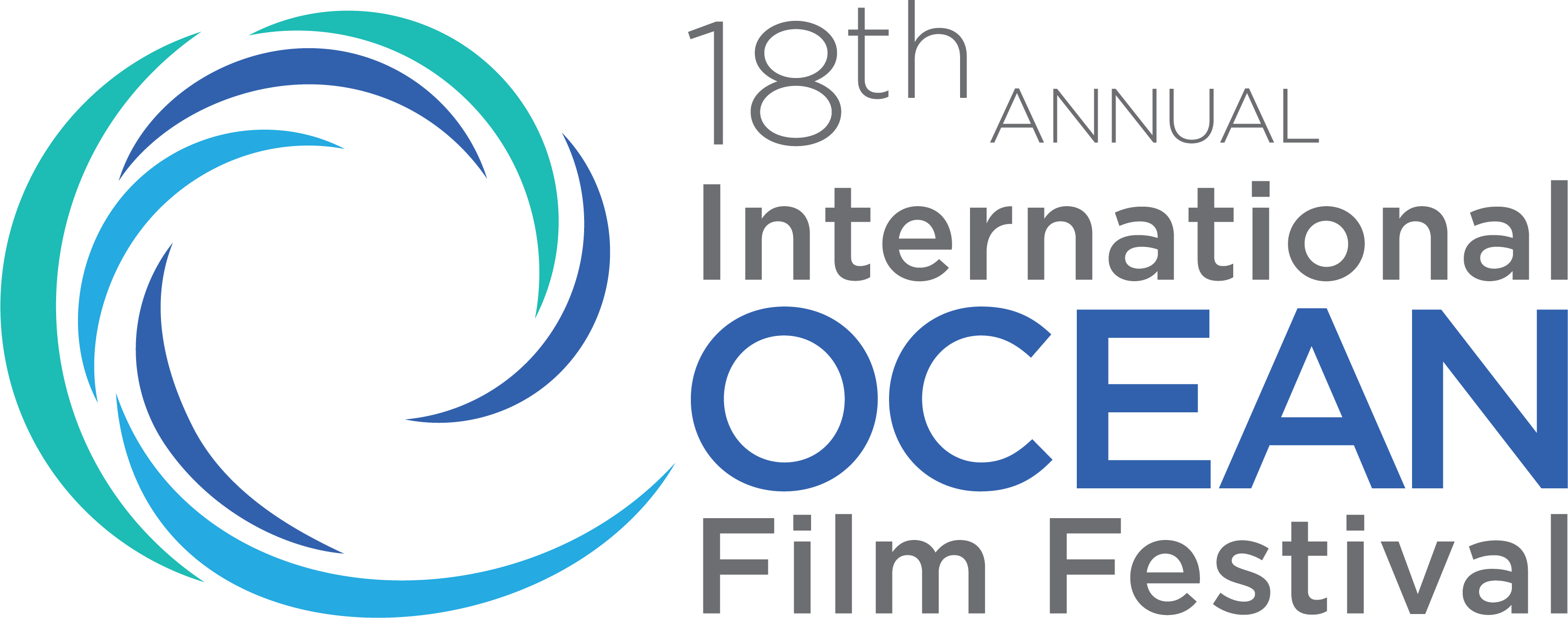 International Ocean Film Festival