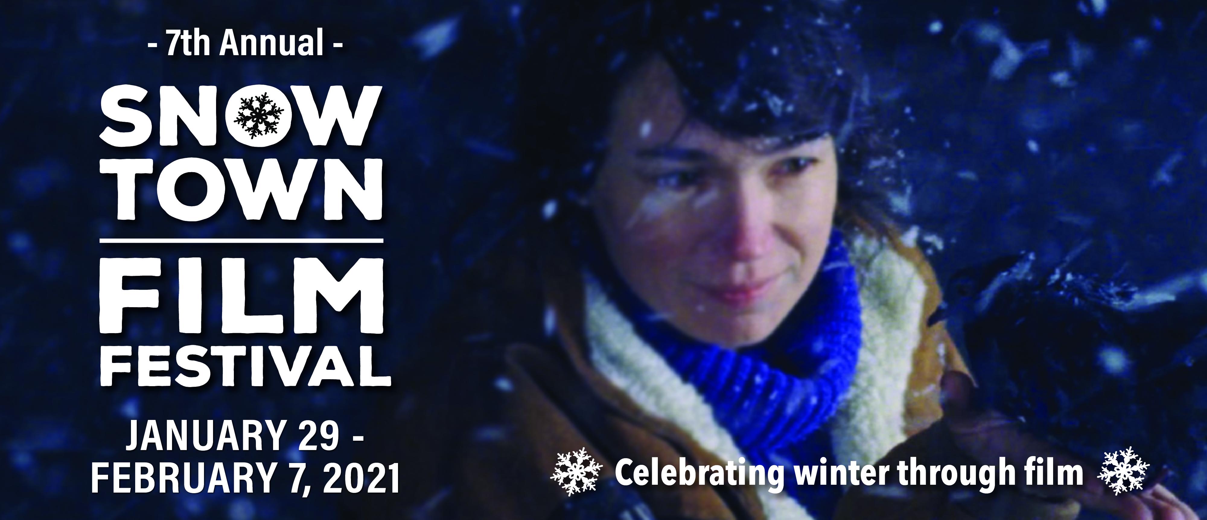 Snowtown Film Festival