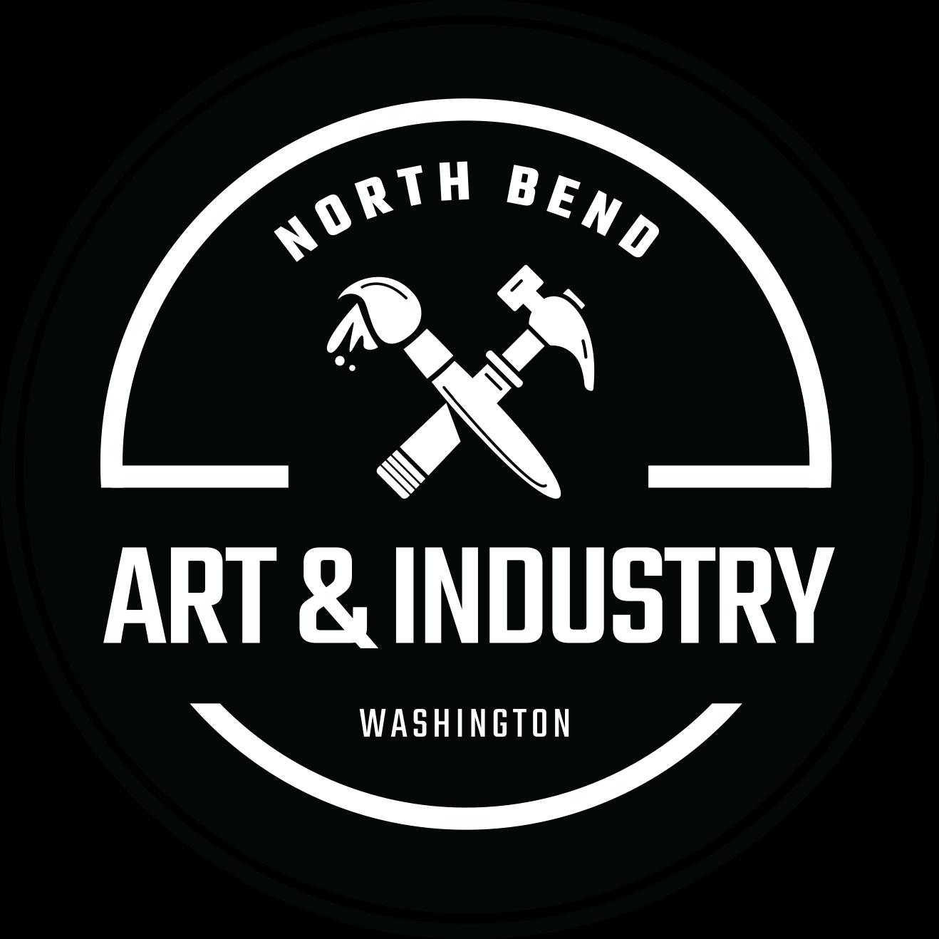 North Bend Art & Industry