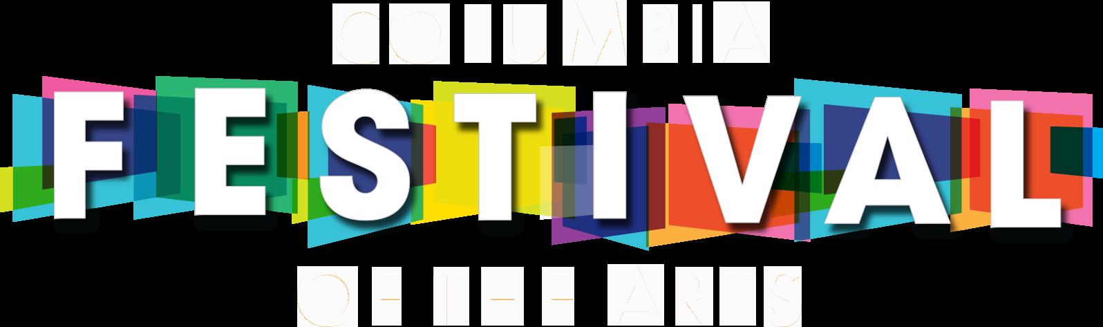 Columbia Arts Channel